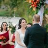 KJ-Wedding-0317