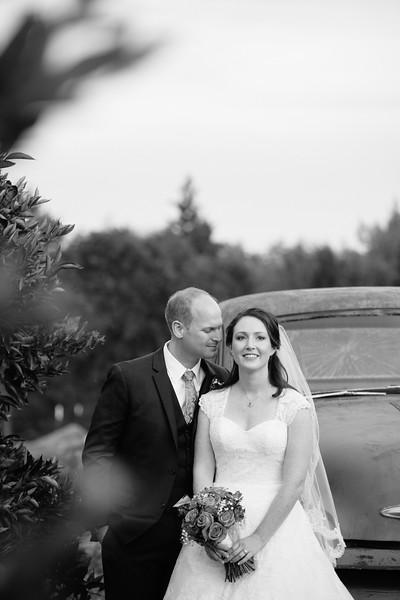 KJ-Wedding-0515