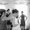KJ-Wedding-0051