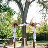 KJ-Wedding-0234