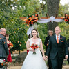KJ-Wedding-0358