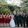 KJ-Wedding-0421