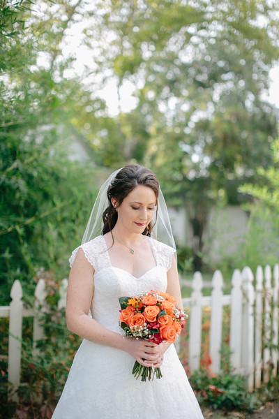 KJ-Wedding-0057