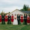 KJ-Wedding-0428