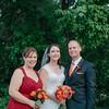 KJ-Wedding-0388