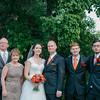 KJ-Wedding-0391
