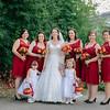 KJ-Wedding-0105