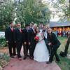 KJ-Wedding-0563