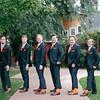 KJ-Wedding-0196