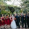 KJ-Wedding-0422