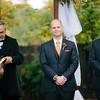 KJ-Wedding-0289