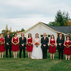 KJ-Wedding-0430