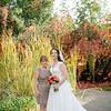 KJ-Wedding-0122