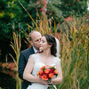 KJ-Wedding-0455