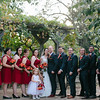 KJ-Wedding-0412