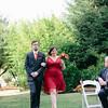KJ-Wedding-0271