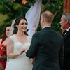 KJ-Wedding-0344