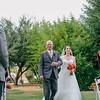 KJ-Wedding-0288