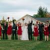 KJ-Wedding-0435