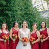 KJ-Wedding-0083