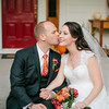 KJ-Wedding-0476