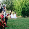 KJ-Wedding-0274
