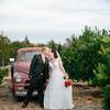 KJ-Wedding-0498