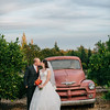 KJ-Wedding-0510