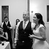 KJ-Wedding-0717