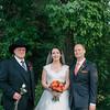 KJ-Wedding-0379