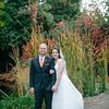 KJ-Wedding-0468
