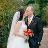 KJ-Wedding-0486