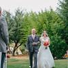 KJ-Wedding-0287
