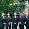 KJ-Wedding-0188