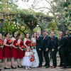 KJ-Wedding-0414