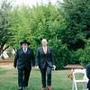 KJ-Wedding-0262