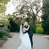 KJ-Wedding-0535