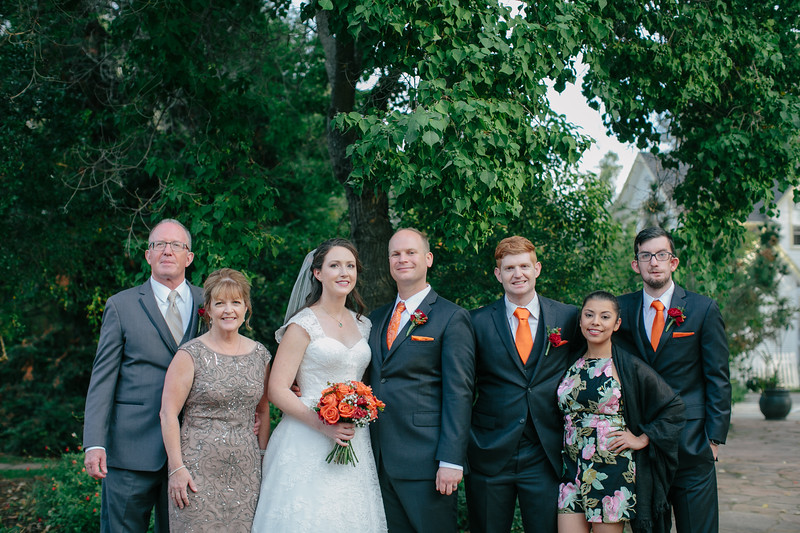 KJ-Wedding-0395