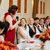 KJ-Wedding-0628