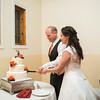 KJ-Wedding-0711