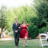 KJ-Wedding-0270