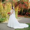 KJ-Wedding-0121
