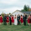 KJ-Wedding-0437