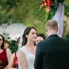 KJ-Wedding-0313