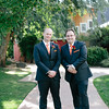 KJ-Wedding-0157