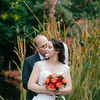 KJ-Wedding-0456