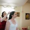 KJ-Wedding-0052