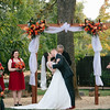 KJ-Wedding-0349