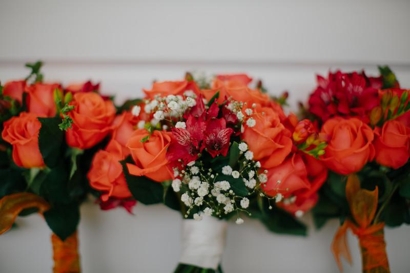 KJ-Wedding-0013