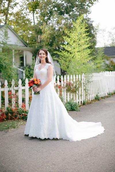 KJ-Wedding-0107